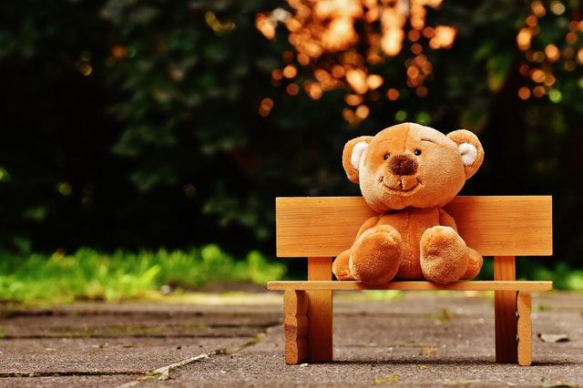 5 būdai, kaip paskatinti vaiką noriai eiti į darželį?