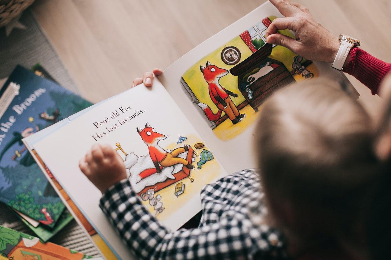 Privatus darželis-mokyklėlė Jūsų vaikui. Kaip išsirinkti geriausią?